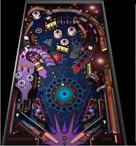 Pinball Spielen Online