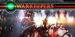 Warkeepers