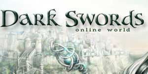 Swords Trevas