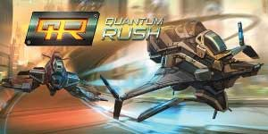 Quantum do Rush